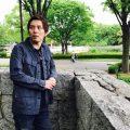 shusuke amiya