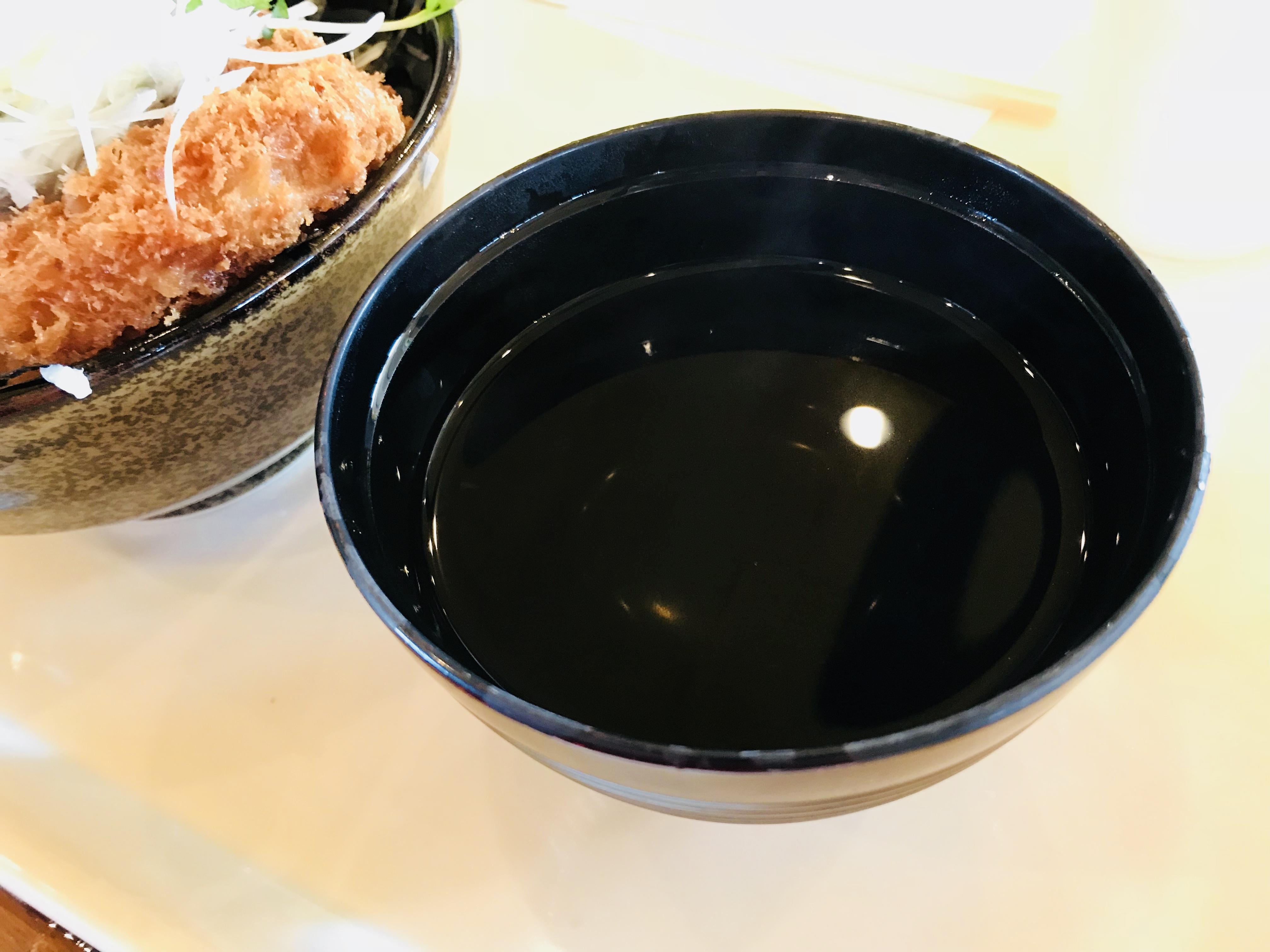 星野リゾート アルツ磐梯の食事