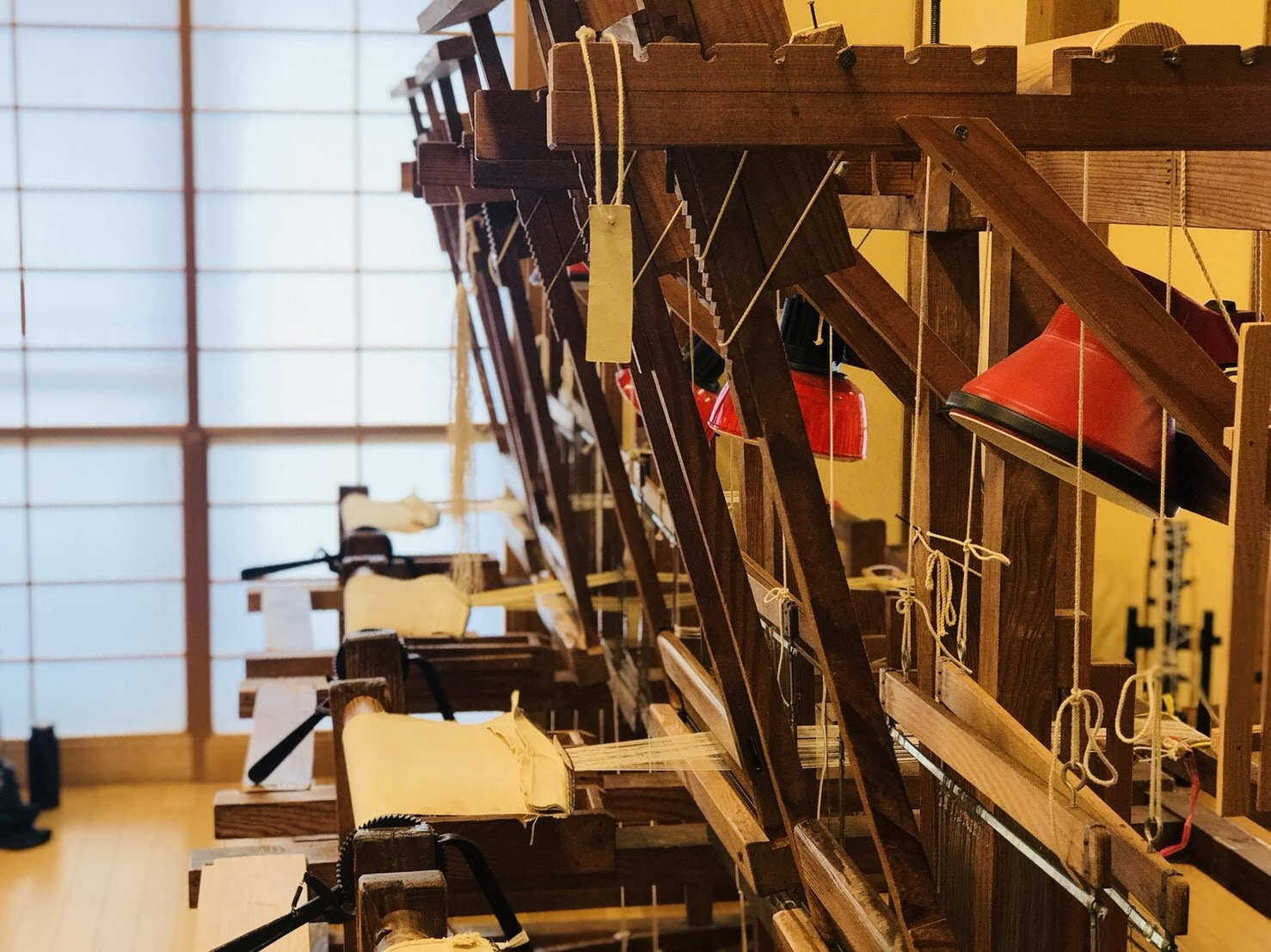 福島県の伝統工芸