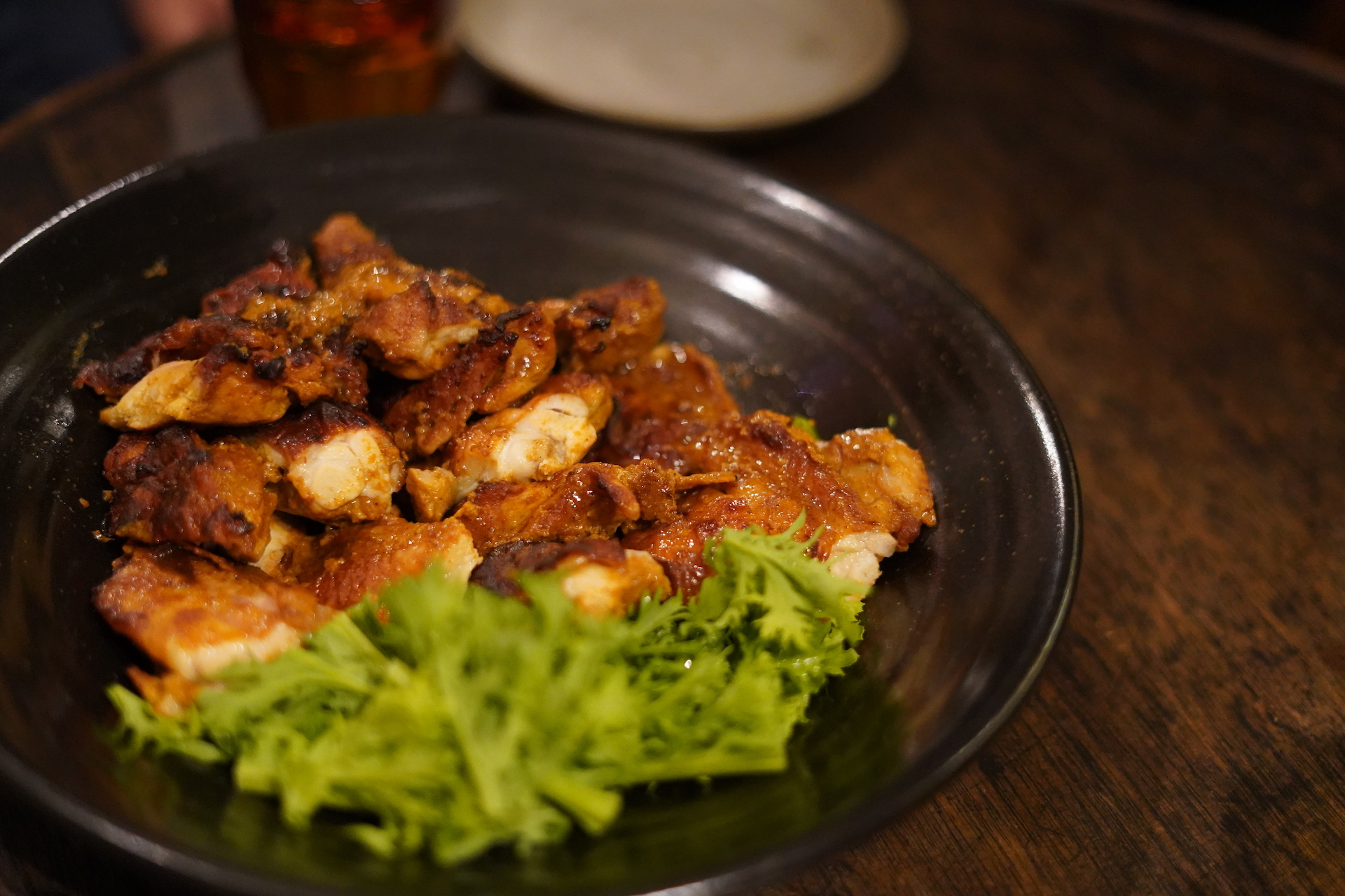 会津の美味しい料理