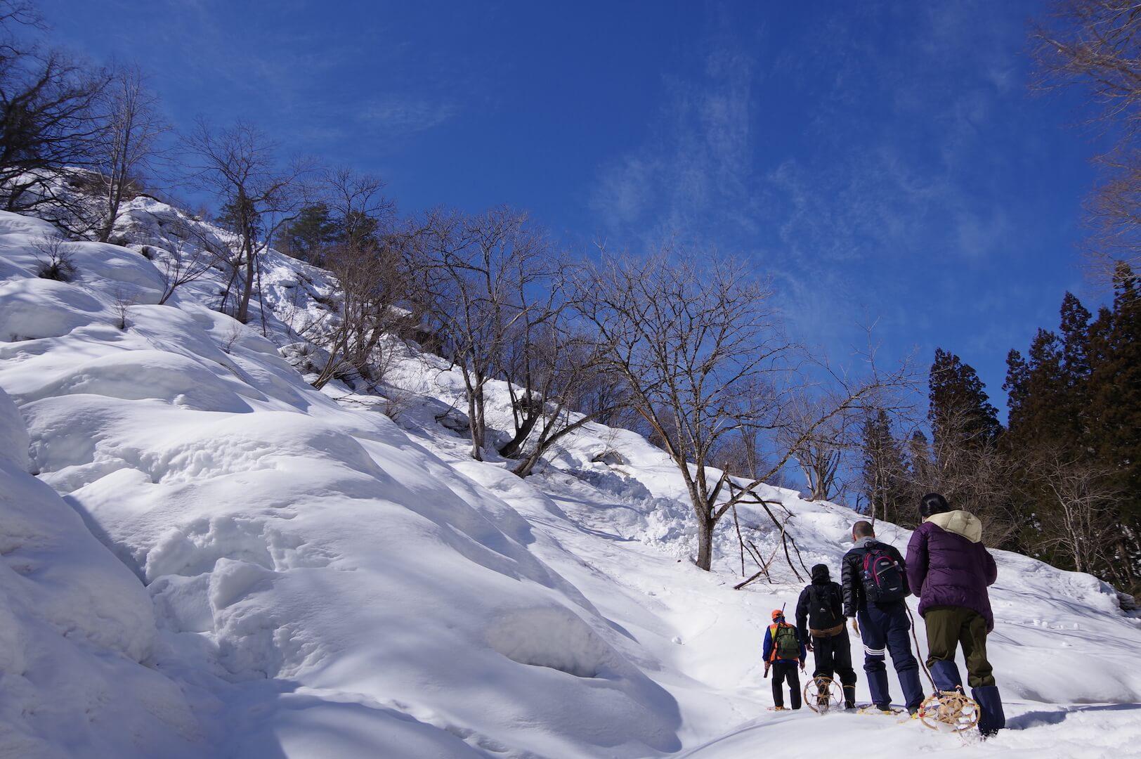 シェアベース昭和村の体験コンテンツ
