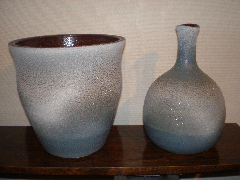福島陶芸体験
