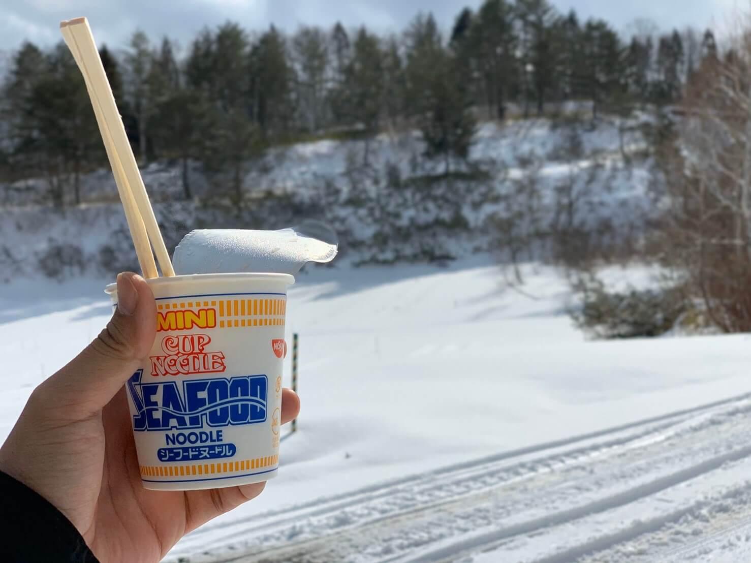 福島県で狩猟体験