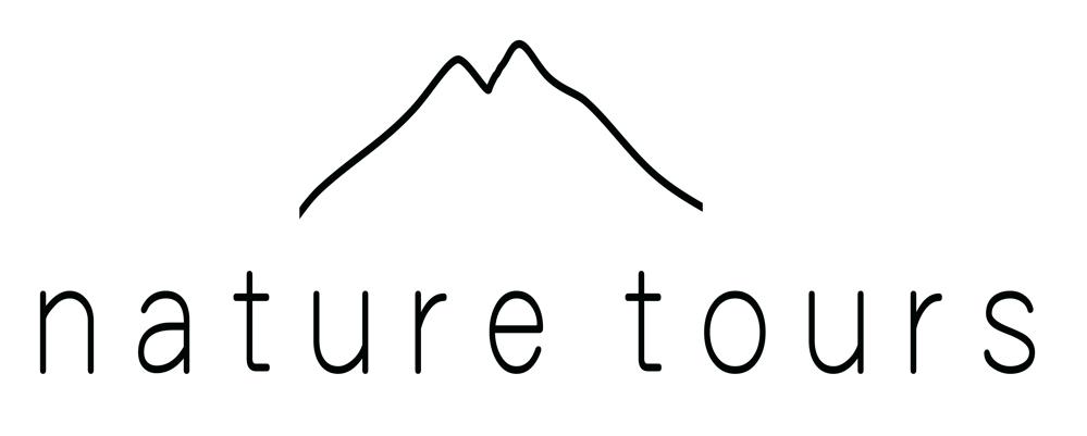 茨城県の登山