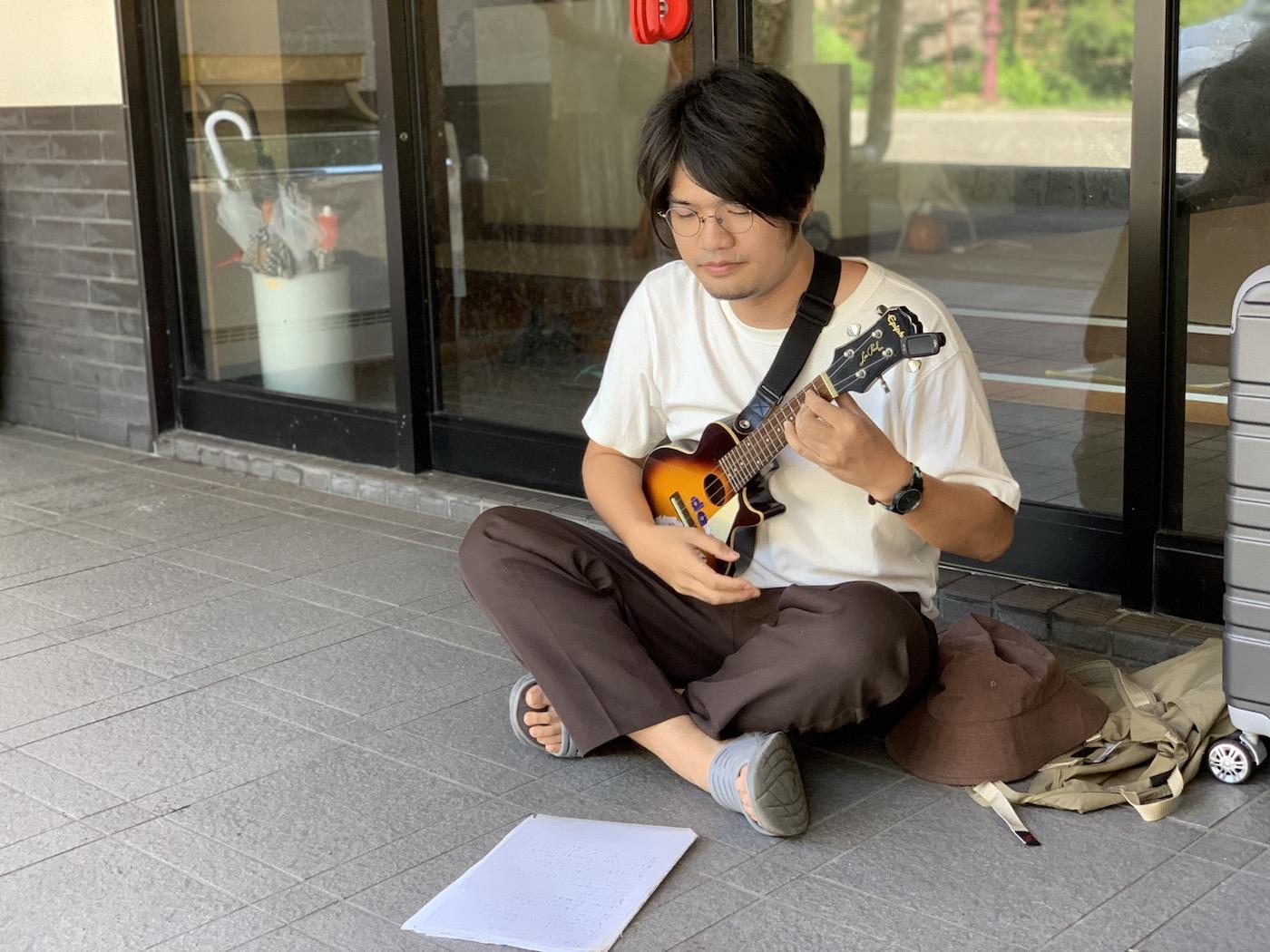新潟県のゲストハウス