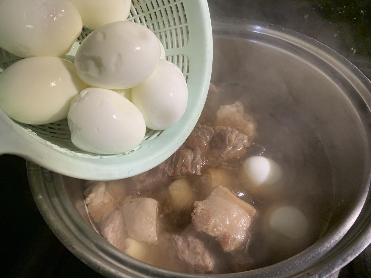 台湾料理おすすめ